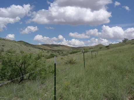 170 Acres On Reata Pass - Photo 2