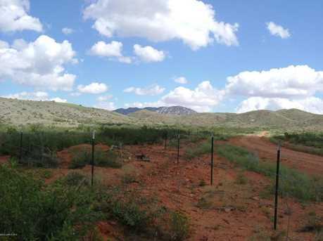 170 Acres On Reata Pass - Photo 6