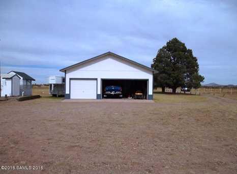 10020 N Highway 191 - Photo 52