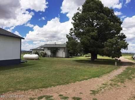 10020 N Highway 191 - Photo 4
