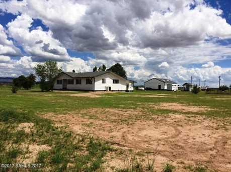 10020 N Highway 191 - Photo 1