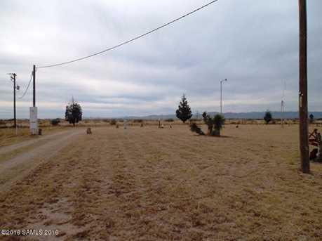10020 N Highway 191 - Photo 64