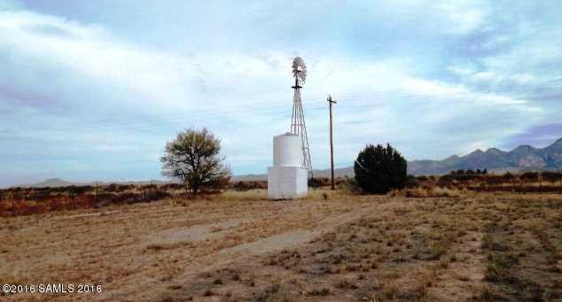 10020 N Highway 191 - Photo 66