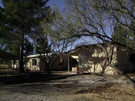 7376 E Mesa Drive - Photo 1