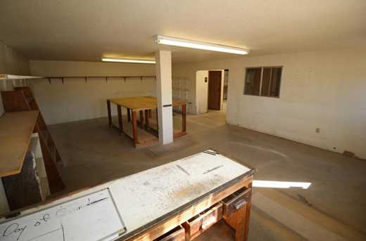 4001 E Camino Principal - Photo 14