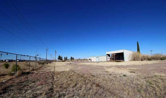4001 E Camino Principal - Photo 4