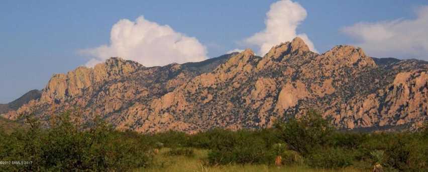 6101 E Horse Ranch Rd - Photo 1