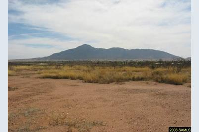 5 Acres Naco Highway - Photo 1