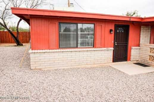 3799 E Foothills - Photo 1