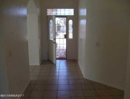 3757 Camino Bella Rosa - Photo 2