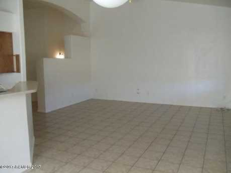 3757 Camino Bella Rosa - Photo 6