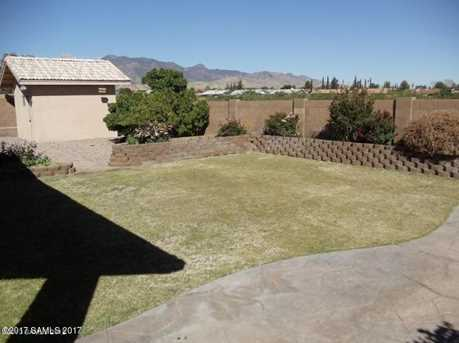 3757 Camino Bella Rosa - Photo 14