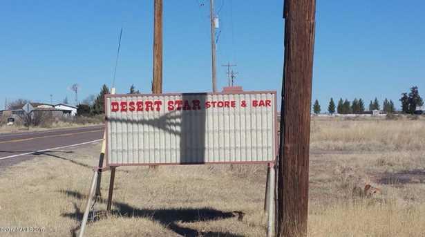 6907 N Double Adobe Road Road - Photo 18