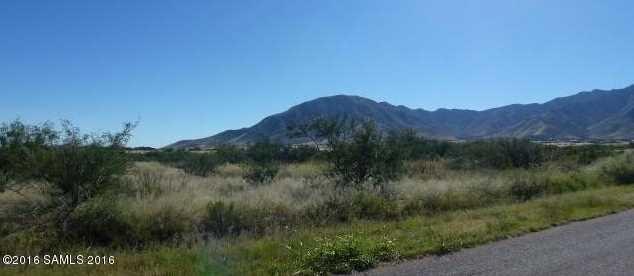Tbd E Three Canyons Boulevard - Photo 2