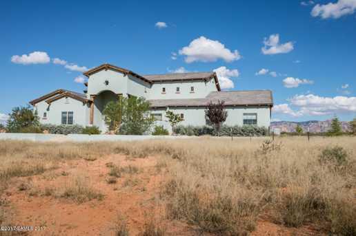 2635 S Cochise Trail - Photo 1