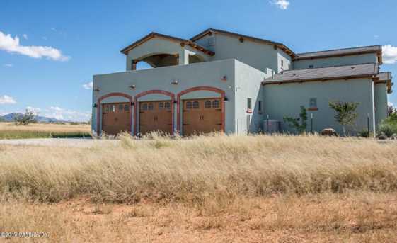 2635 S Cochise Trail - Photo 4