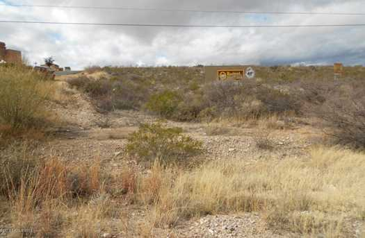 2 Acres S Highway 80 - Photo 4