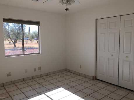 2301 N Desert View Place - Photo 20