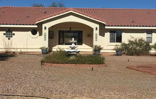 2301 N Desert View Place - Photo 2