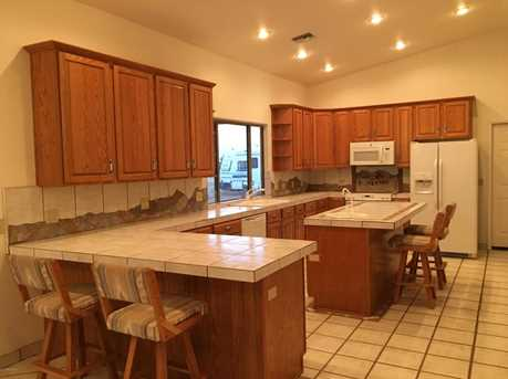 2301 N Desert View Place - Photo 8