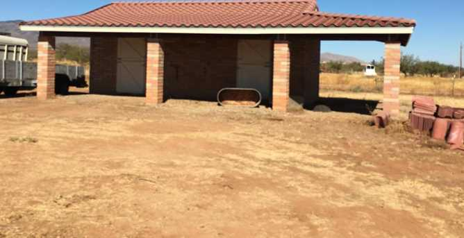 2301 N Desert View Place - Photo 4
