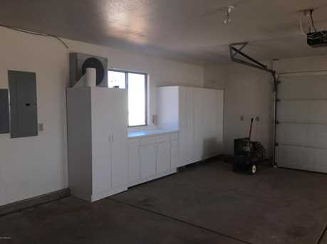 2301 N Desert View Place - Photo 34
