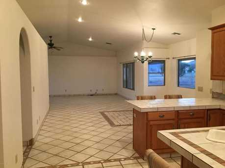 2301 N Desert View Place - Photo 12
