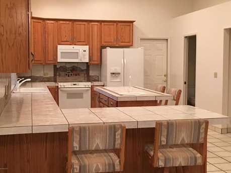 2301 N Desert View Place - Photo 14