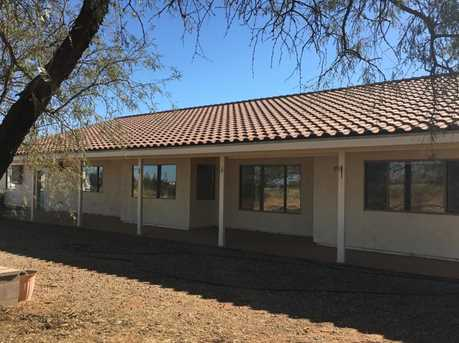 2301 N Desert View Place - Photo 28