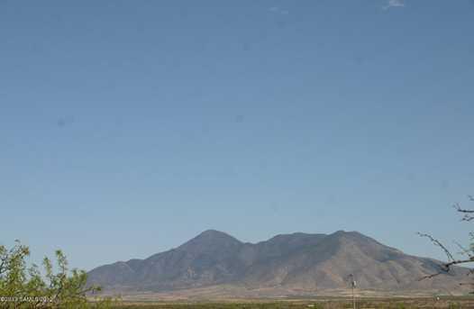 002E S Paloma Trail - Photo 16