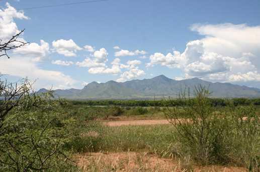 002E S Paloma Trail - Photo 10