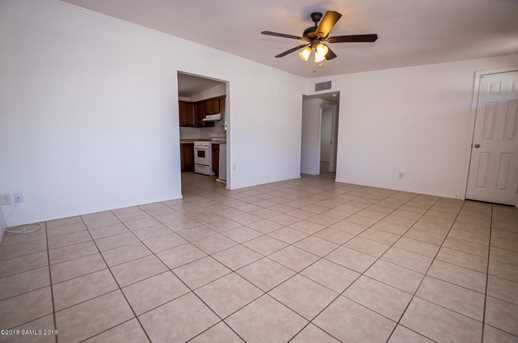 3799 E Foothills Drive - Photo 6
