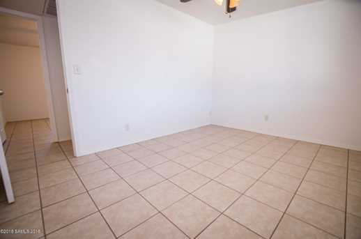3799 E Foothills Drive - Photo 16