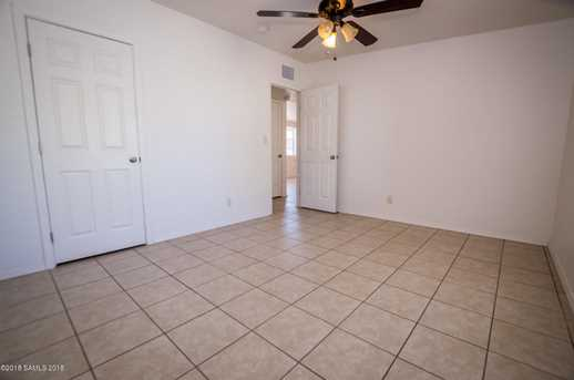 3799 E Foothills Drive - Photo 12