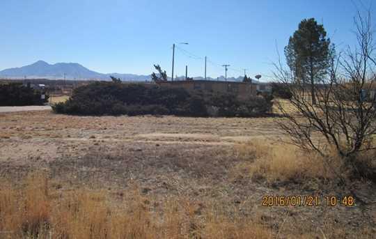 10374 E Highway 92 - Photo 14