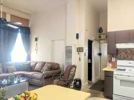 404 14th Terrace - Photo 12