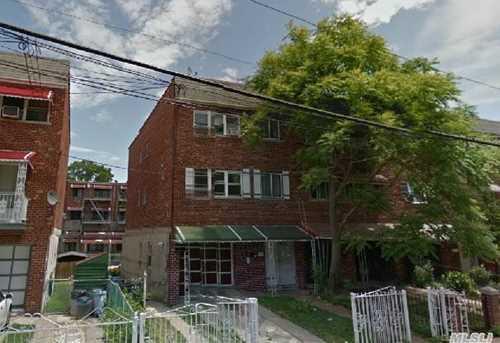 456 Commonwealth Ave - Photo 1