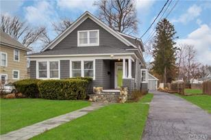 45 Sycamore St, Patchogue, NY 11772 - MLS 2839421 - Coldwell Banker