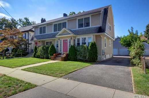 14 Hinsdale Ave - Photo 1