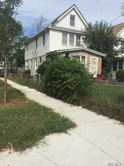 190-03 Williamson Ave - Photo 1