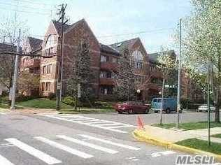 10 Canterbury Rd #3E - Photo 1
