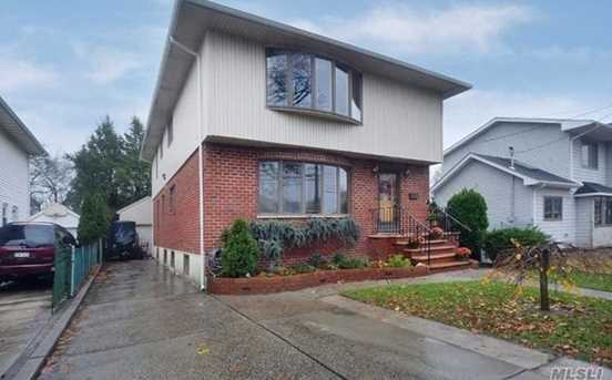 1604 Lowell Ave - Photo 1