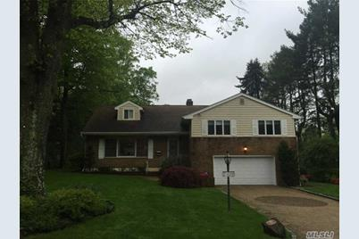 22 Plymouth Rd - Photo 1