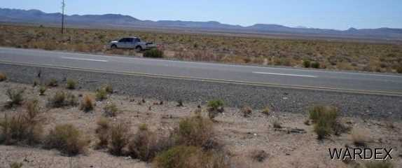 0000 Highway 93 - Photo 4