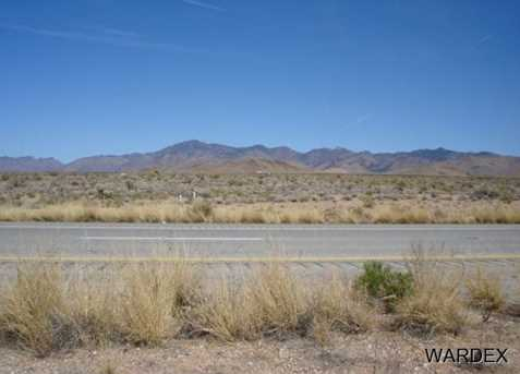 0000 Highway 93 - Photo 8