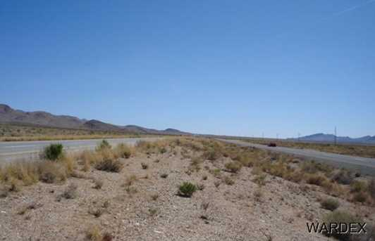0000 Highway 93 - Photo 2