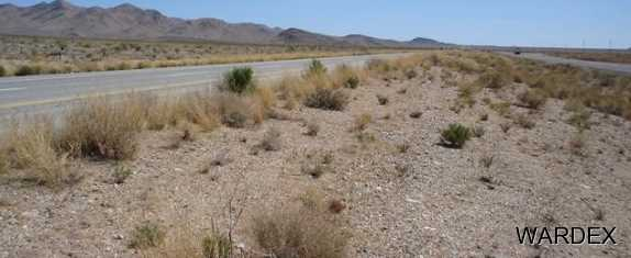 0000 Highway 93 - Photo 10