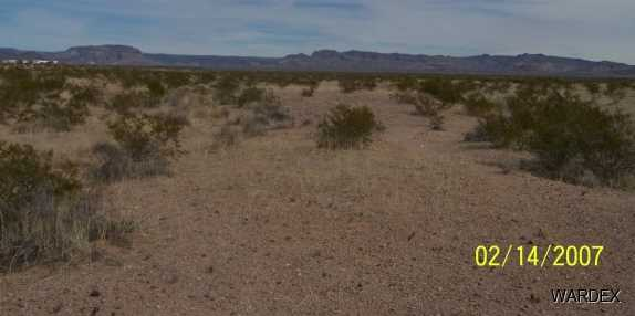 - Lots 54-55 Havasu Acres - Photo 2