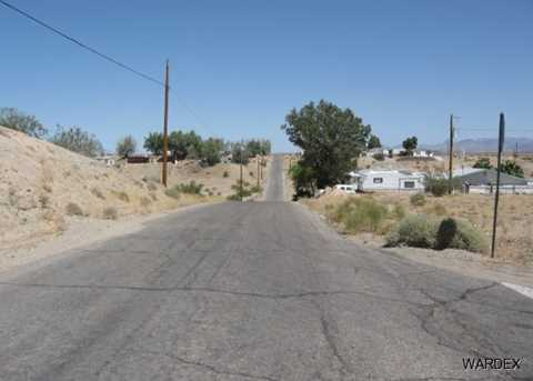 00000 Waterreed Way - Photo 10