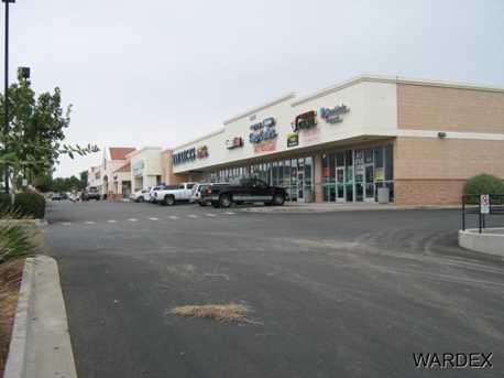 3930 Stockton Hill Road - Photo 6